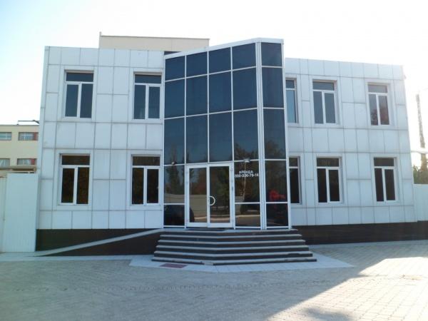 продажа здания номер C-49712 в Ильичевске, фото номер 9